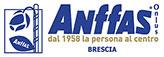 Anffas Brescia